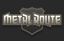 Metal Route